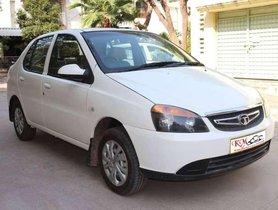 Used 2014 Tata Indigo eCS MT for sale in Ahmedabad