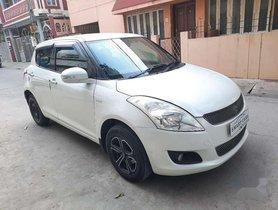 Used 2013 Maruti Suzuki Swift VDI MT for sale in Nagar