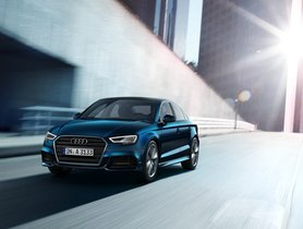 Cheapest Audi Cars You Can Buy In India