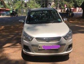 2016 Maruti Suzuki Alto K10 VXI AT for sale in Kozhikode