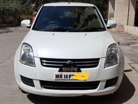 Maruti Suzuki Swift Dzire LDI, 2010, Diesel MT for sale in Pune