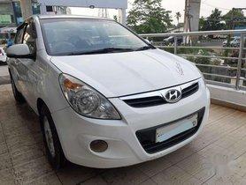 2010 Hyundai i20 Asta 1.4 CRDi MT for sale in Kochi