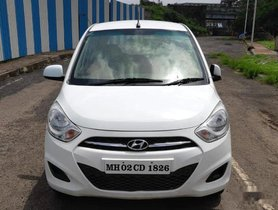 2011 Hyundai i10 Magna MT for sale in Mumbai