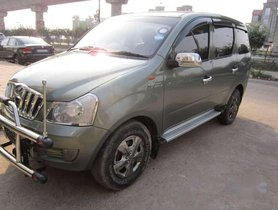 Used 2010 Mahindra Xylo MT for sale in Kolkata