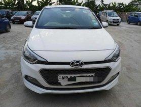 Used Hyundai i20 Asta 1.2 2015 MT for sale in Kolkata