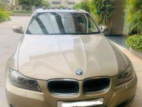 BMW 3 Series 325i Sedan, 2009, Petrol AT for sale in Nagar