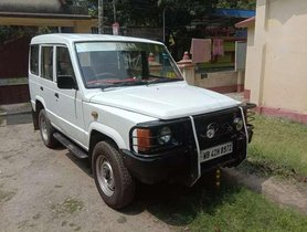 2004 Tata Sumo Spacio MT for sale in Habra