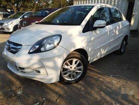 2013 Honda Amaze VX i DTEC MT for sale in Ghaziabad