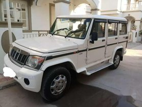 Used 2014 Mahindra Bolero MT for sale in Jodhpur