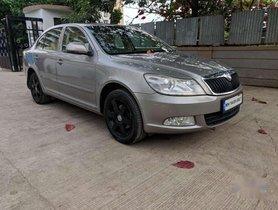 Used 2010 Skoda Laura MT for sale in Pune