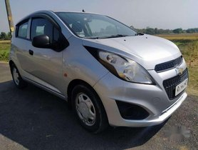 Used 2015 Chevrolet Beat Diesel MT for sale in Palakkad