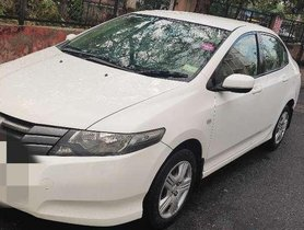 Used Honda City 2009 1.5 S MT for sale in Guragon