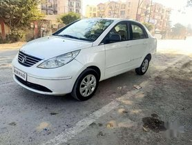 Used Tata Manza 2011 MT for sale in Dehradun