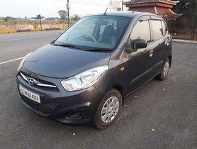 Used Hyundai i10 Era 1.1 2013 MT for sale in Raipur