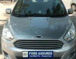 Ford Figo 1.5D Trend Plus 2016 MT for sale in Rudrapur