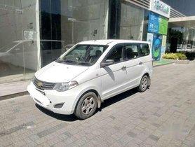 Used Chevrolet Enjoy 1.4 LS 8 2013 MT for sale in Surat