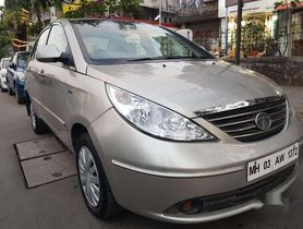 Used 2010 Tata Manza MT for sale in Mumbai