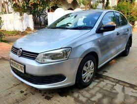 Used Volkswagen Vento, 2011 MT for sale in Nagpur