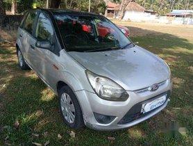 Used Ford Figo 2010 MT for sale in Kochi