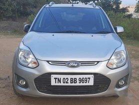 Used 2015 Ford Figo Diesel Titanium 1.4 MT for sale in Chennai