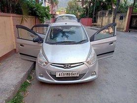2013 Hyundai Eon Era MT for sale in Guwahati