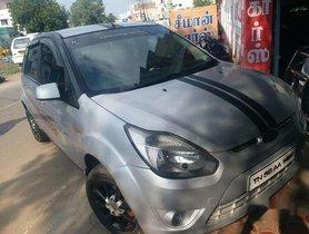 Used Ford Figo 2011 MT for sale in Madurai
