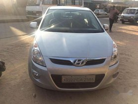 Used Hyundai i20 Asta 2009 MT for sale in Jaipur