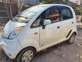 Used Tata Nano Lx 2013 MT for sale in Kalyan