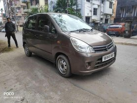 Used 2010 Maruti Suzuki Zen Estilo MT for sale in Kolkata