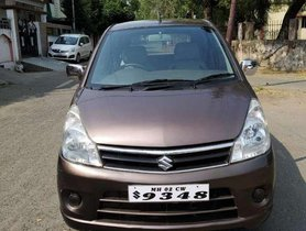 Used Maruti Suzuki Zen Estilo 2010 MT for sale in Nagpur