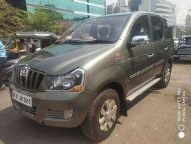 Mahindra Xylo E4 BS III 2010 MT for sale in Mumbai