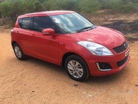 Used Hyundai i20 Asta 1.2 2014 MT for sale in Madurai