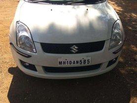 Maruti Suzuki Swift VDI 2009 MT for sale in Kolhapur