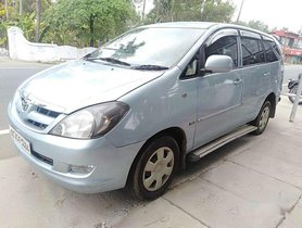 Used 2008 Toyota Innova MT for sale in Kochi