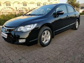 Used 2009 Honda Civic MT for sale in Mumbai