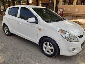 2009 Hyundai i20 Asta MT for sale in Nagpur
