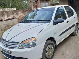 Used 2016 Tata Indica V2 MT for sale in Shahjahanpur