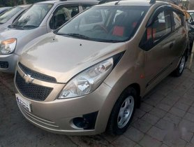 Used 2013 Chevrolet Beat Diesel MT for sale in Indore