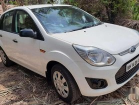 Used Ford Figo 2014 MT for sale in Kolhapur