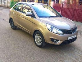 Used 2015 Tata Zest AT for sale in Chennai