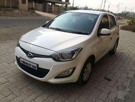 Used 2012 Hyundai i20 Sportz 1.4 CRDi MT for sale in Nagpur