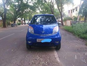 Used 2015 Tata Nano MT for sale in Tirunelveli