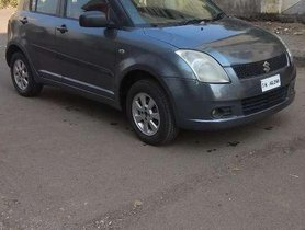 Used 2006 Maruti Suzuki Swift ZXI AT for sale in Mumbai