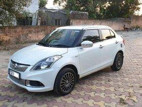 Used 2015 Maruti Suzuki Swift Dzire MT for sale in Pune