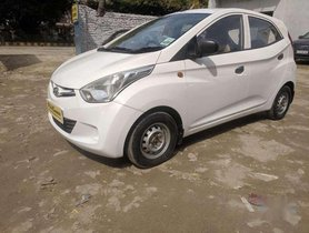 Used Hyundai Eon D Lite 2015 MT for sale in Ghaziabad