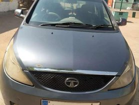 Used 2008 Tata Indica Vista MT for sale in Ramdurg