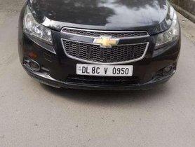 Chevrolet Cruze LTZ 2011 MT for sale in Ghaziabad