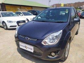 Used 2014 Ford Figo Diesel Titanium MT for sale in Pune