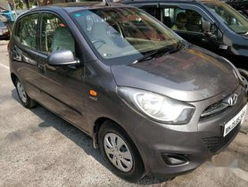 Used 2013 Hyundai i10 Magna 1.1 MT for sale in Mumbai