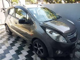 Used Chevrolet Beat 2012 Diesel MT for sale in Hoshiarpur